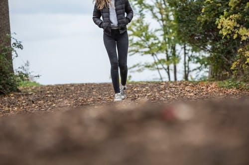 Pantalon : Faire la différence entre le slim et le skinny