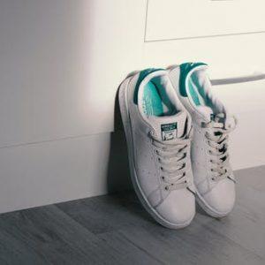 Sneakers Adidas : des chaussures intemporelles