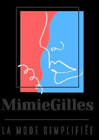 Mimiegilles